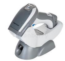 Фото Беспроводной сканер штрих-кода Datalogic PowerScan Retail PM9500-RT PM9500-WH910-RTK20
