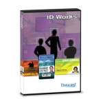 ID Works Intro v6.5 (571897-001)